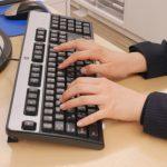 ネットショップ経営者が運営に集中するためにはクラウドソーシングの活用