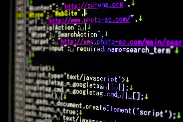 ネットショップ運営に必要なスキルはパソコンスキルではない
