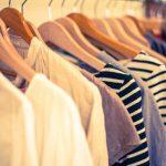 ネットショップに適した商材、商品とは?利益視点と顧客視点で考える