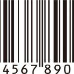 宅急便の伝票番号の読み込みはバーコードリーダーで。バーコードリーダーの選び方