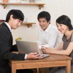 ネットショップで固定の顧客確保にはリアルな営業が一番