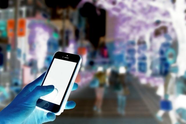 商品代引きの受取拒否の対策:ネットショップのトラブル
