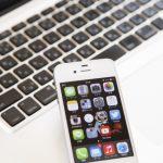 携帯メール不着対策、クレーム対応用にネットショップ専用携帯が必要