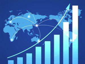ネットショップ市場はまだまだ成長市場だから小規模店舗も売上は期待できる