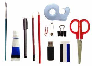 ネットショップ運営では定番となるロングテール商品を作ることが大切