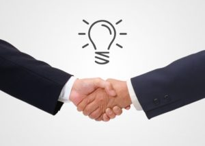 ネットショップをサイトごと購入することで商材探しとサイト作りの時間を短縮する