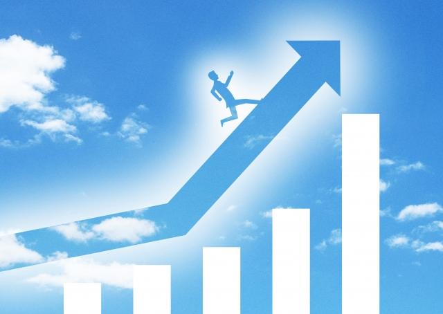 ネットショップにおいて売上目標から行動目標、アクションプランに落とし込む方法