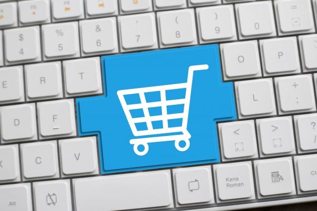 ネットショップの多店舗展開のメリットは売上最大化、デメリットは管理コスト